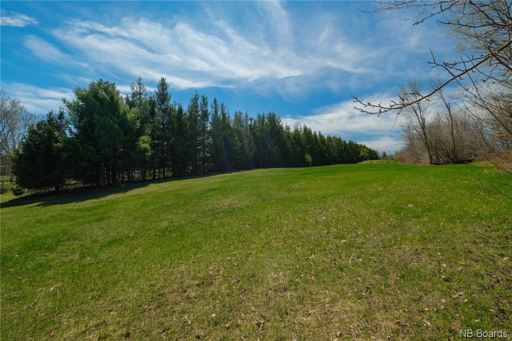 Lot Springfield Lane, Prince William, New Brunswick (ID NB057893)