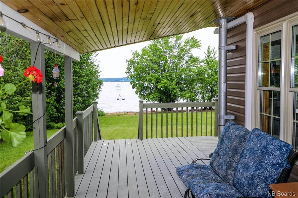 19 Edgewater Lane, Cumberland Bay, New Brunswick (ID NB059212)