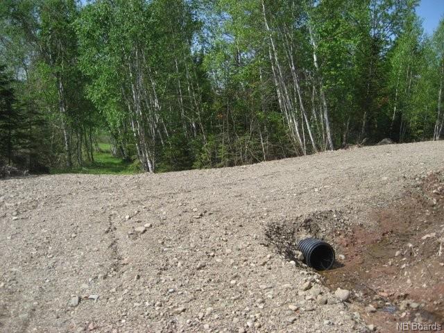 LOT 08-3 Riva Ridge Road, Douglas, New Brunswick (ID NB062078)