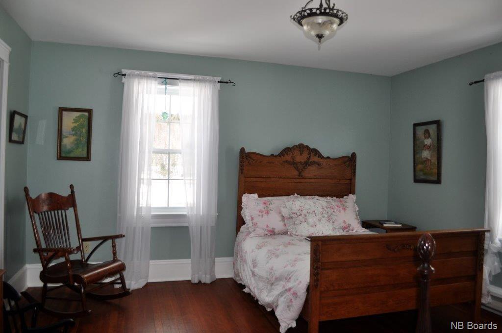 1562 Canada Street, Nashwaak, New Brunswick (ID NB041729)