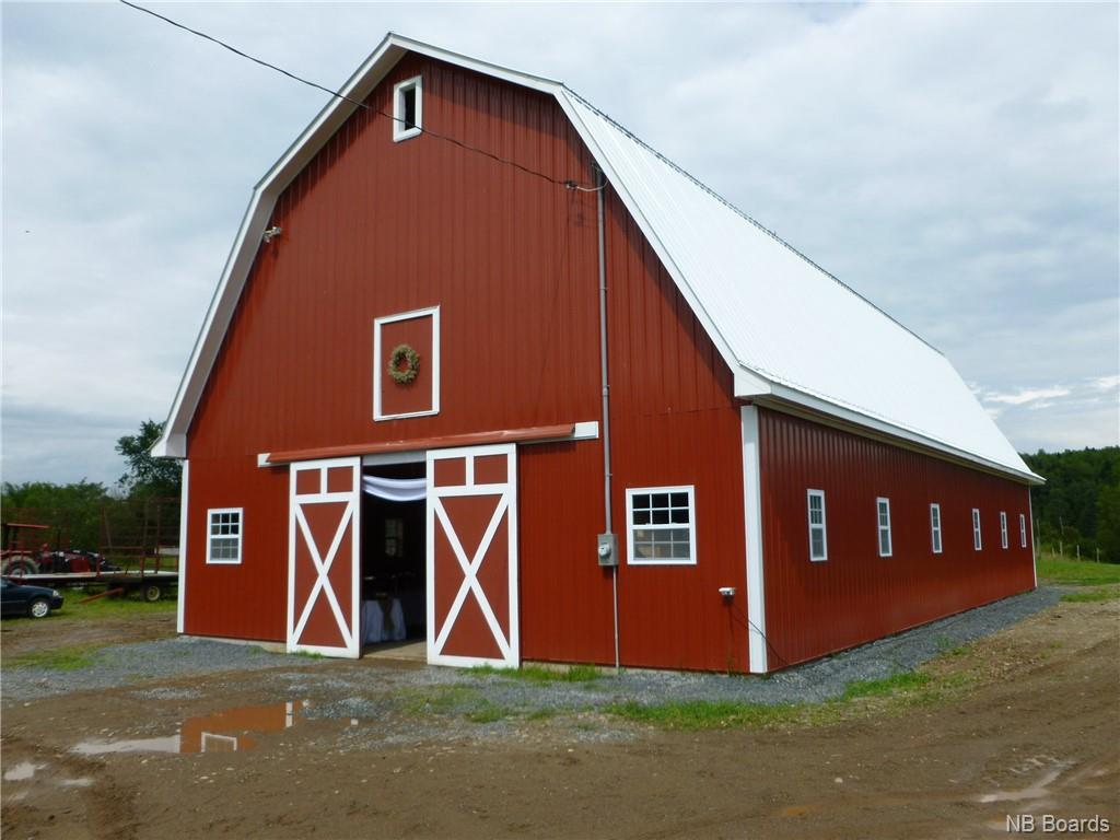 1562 Canada Street, Nashwaak, New Brunswick (ID NB041730)