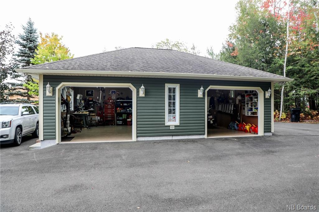 1143 Lincoln Road, Fredericton, New Brunswick (ID NB059389)