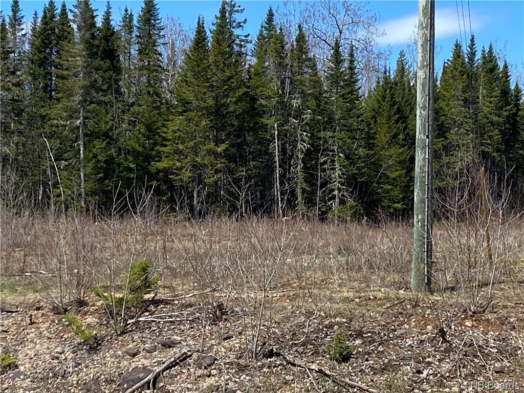12-01 Route 640, Hanwell, New Brunswick (ID NB057844)