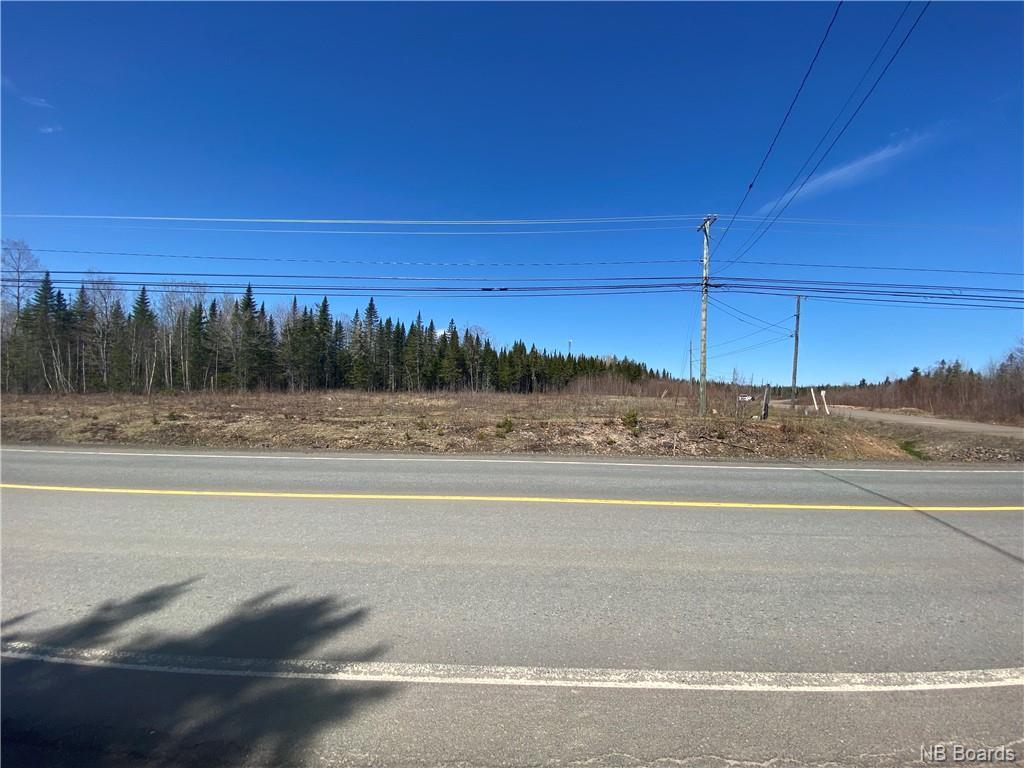 12-01 Route 640, Hanwell, New Brunswick (ID NB057867)