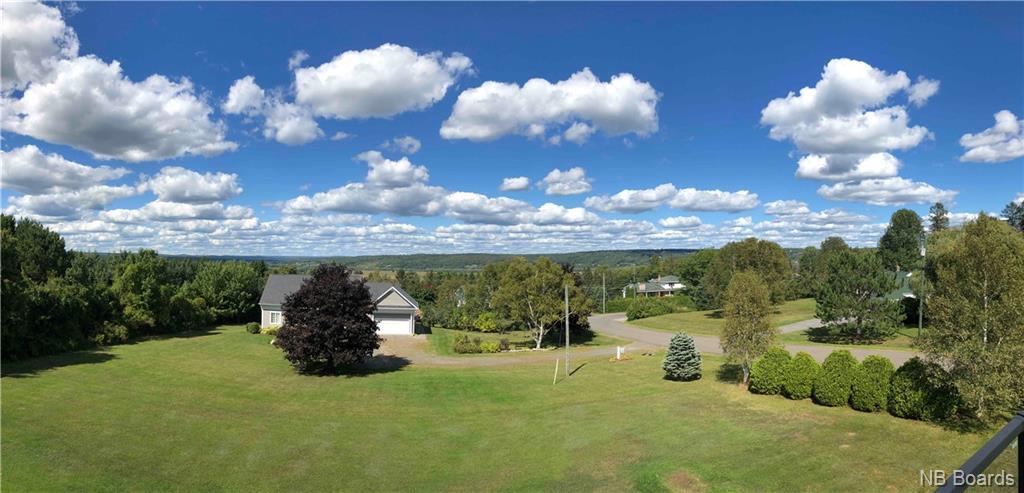 28 Garden View Drive, Island View, New Brunswick (ID NB058262)