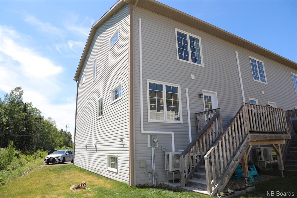 47 Westin Lane, Fredericton, New Brunswick (ID NB044947)