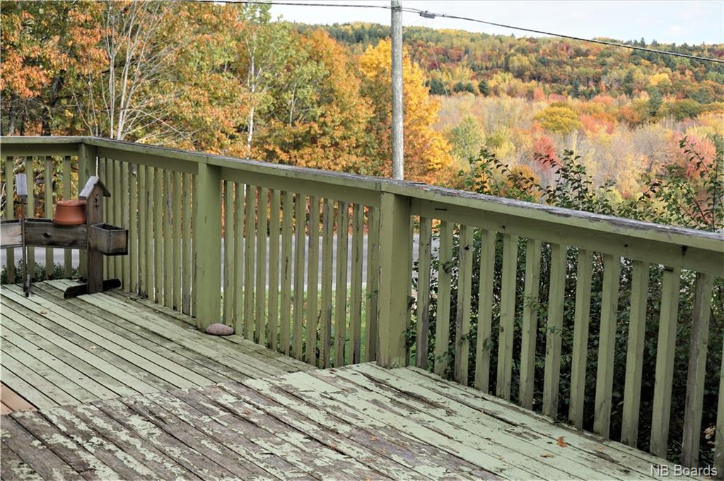 4300 102 Route, Pleasant Villa, New Brunswick (ID NB038662)