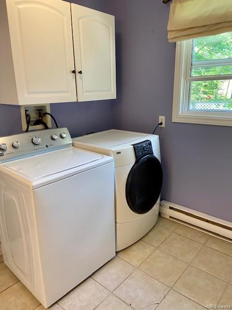 84 Murray Avenue, Fredericton, New Brunswick (ID NB046011)
