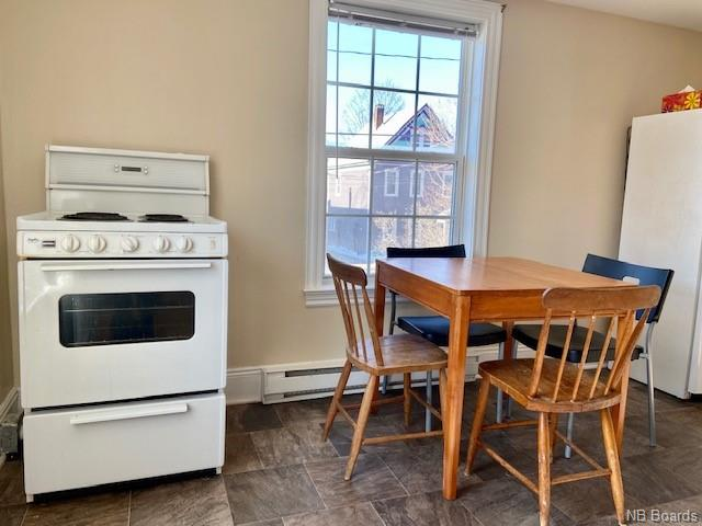 821 Churchill Row, Fredericton, New Brunswick (ID NB055729)