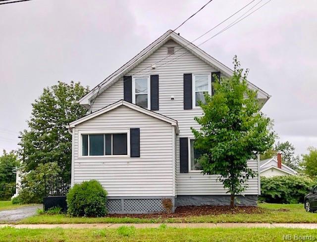 241 Highland Avenue, Fredericton, New Brunswick (ID NB032618)