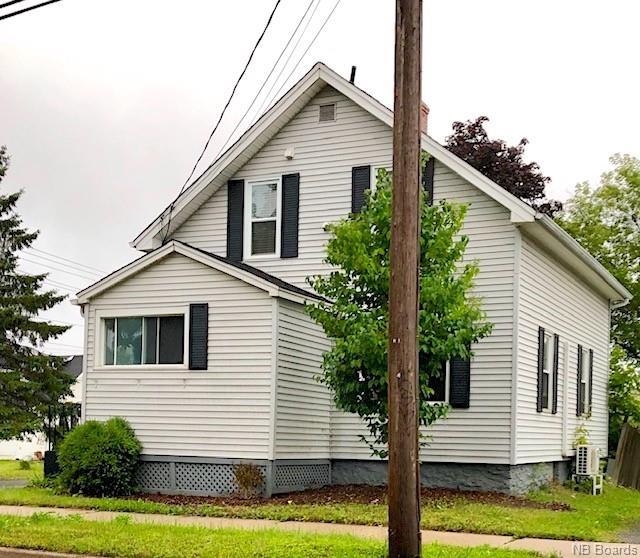 241 Highland Avenue, Fredericton, New Brunswick (ID NB041483)