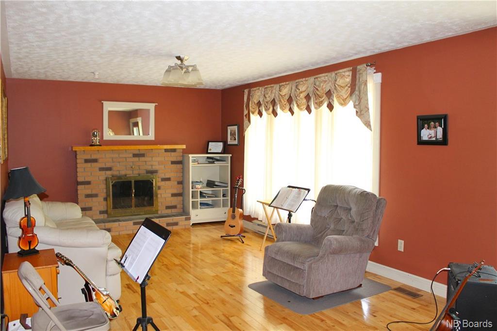 5 Ray Street, Doaktown, New Brunswick (ID NB044684)