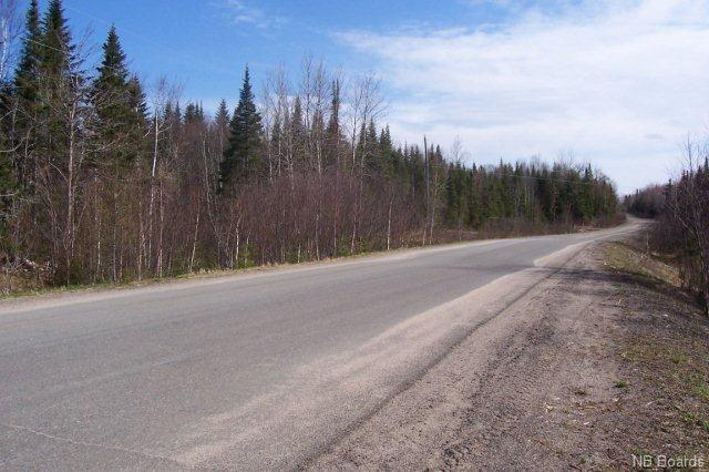 LOT 92-10 Hurlett Road, Estey`s Bridge, New Brunswick (ID NB049283)