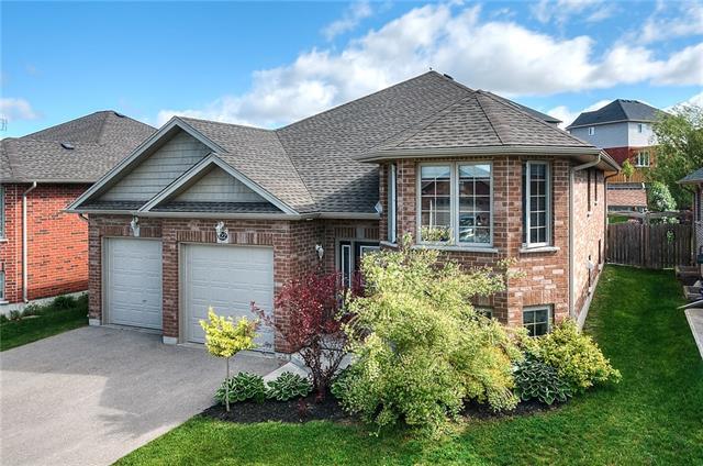 122 Applewood Street, Plattsville, Ontario (ID 30738914)