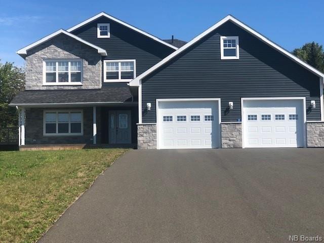 2 Birchwood Drive, Grafton, New Brunswick (ID NB032959)