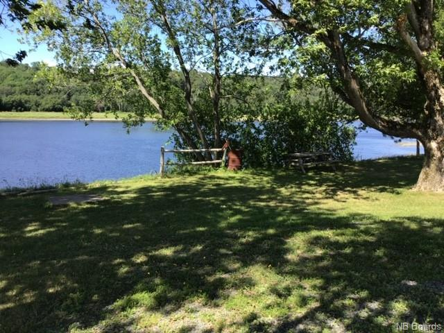 8454 105 Route, Florenceville-bristol, New Brunswick (ID NB047445)