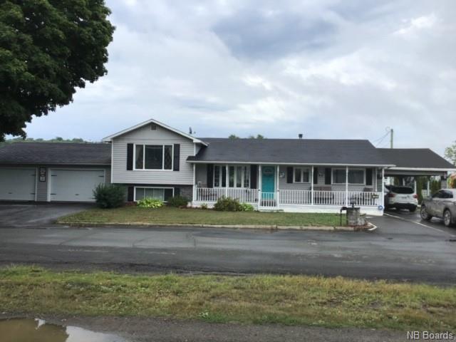104 Foundry Street, Woodstock, New Brunswick (ID NB048713)