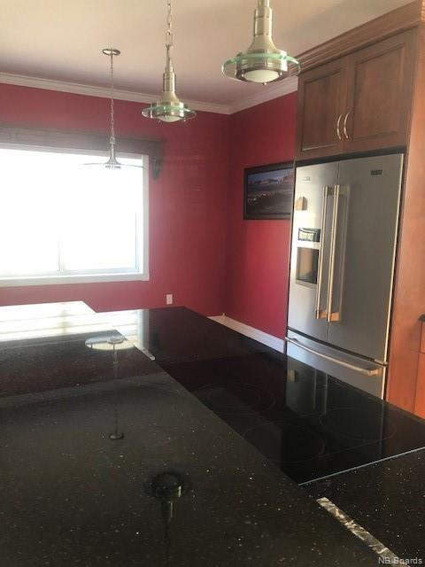 39 Harnau Street, Grafton, New Brunswick (ID NB050783)