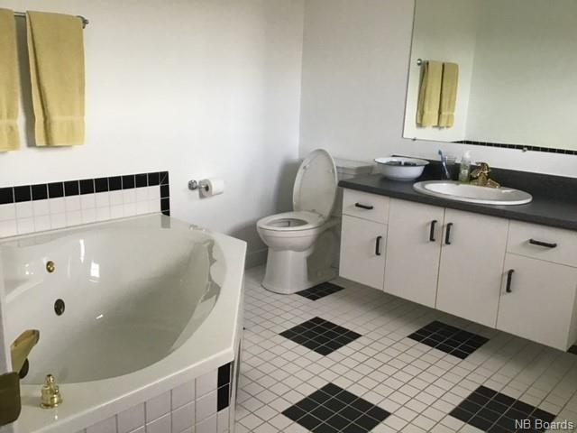 185 Hospital Street, Bath, New Brunswick (ID NB052011)