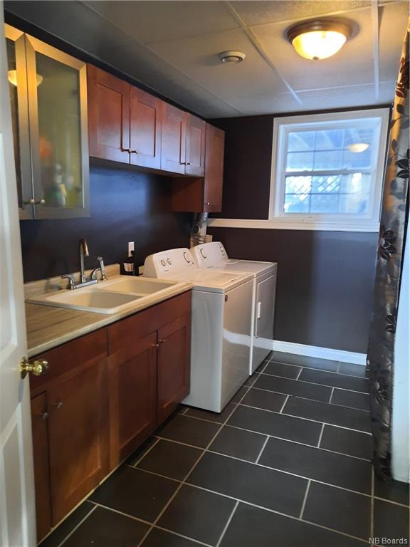 142 Eastwood Drive, Woodstock, New Brunswick (ID NB052380)
