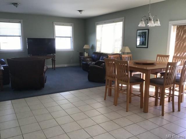 554 Rockland Road, Canterbury, New Brunswick (ID NB054517)