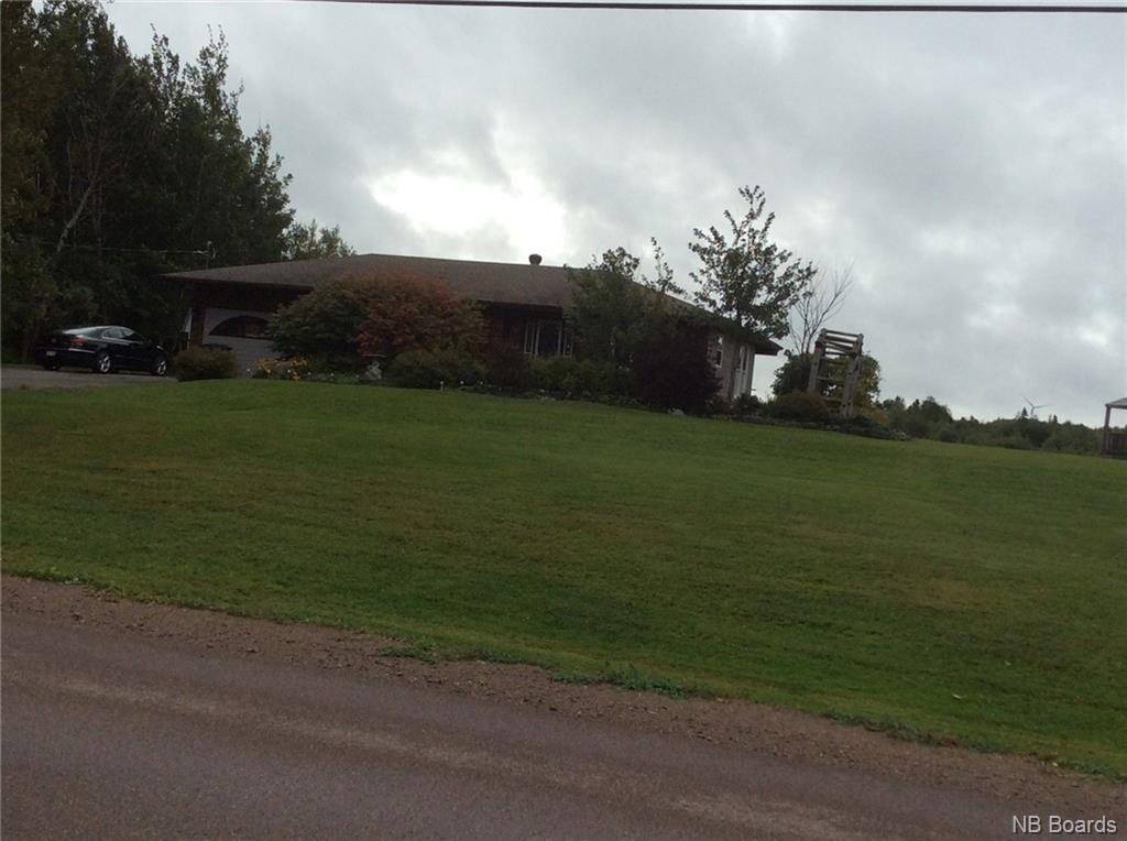 301 chemin Trois Ruisseaux CAP PELE (ID NB054913)