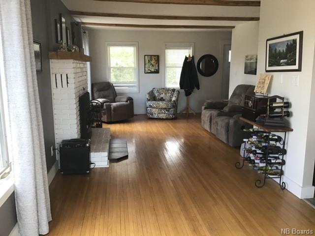 117 Wilson Street, Woodstock, New Brunswick (ID NB056316)