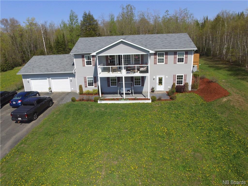 54 Birchwood Drive, Grafton, New Brunswick (ID NB057289)