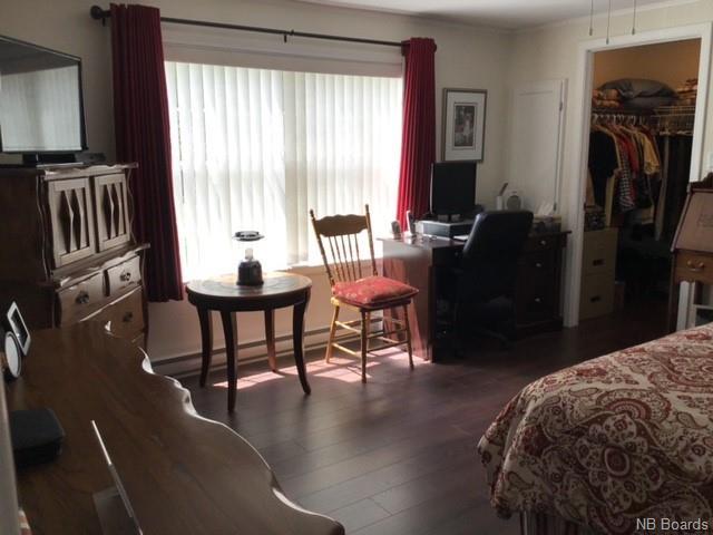 142 North Johnville Road, Johnville, New Brunswick (ID NB058465)