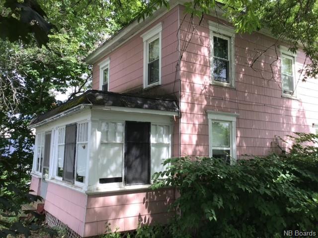 123 Charles Street, Woodstock, New Brunswick (ID NB060864)