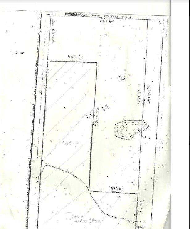 1315 Scugog Line 2 Rd, Scugog, Ontario (ID E5056116)