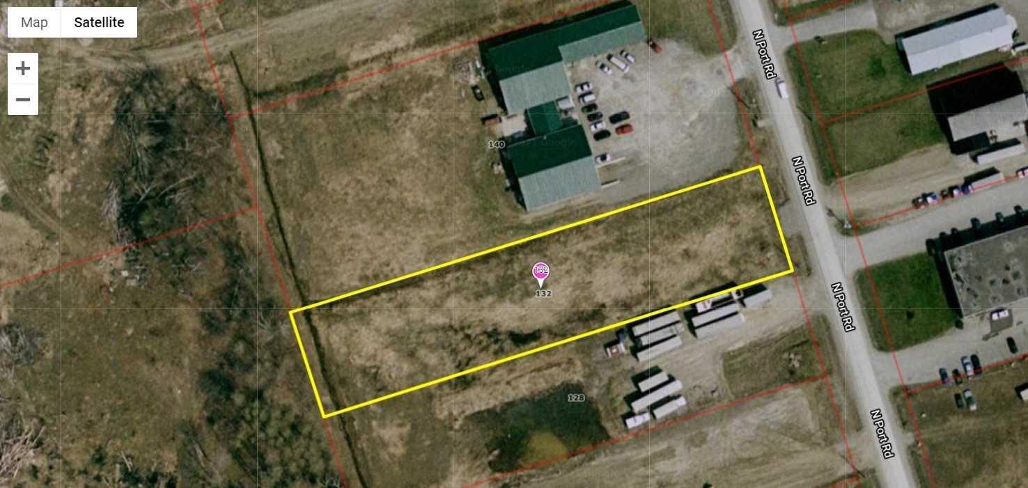 132 North Port Rd, Scugog, Ontario (ID E5106266)