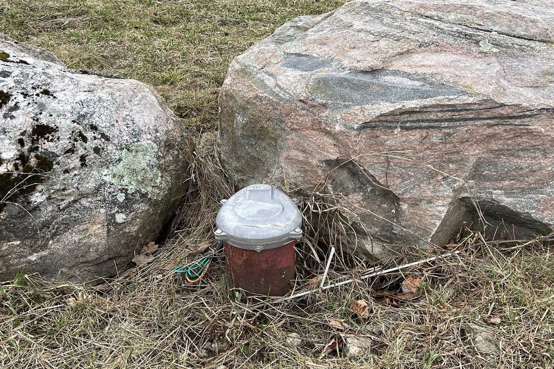 1773 Kirkfield Rd, Kawartha Lakes, Ontario (ID X5170101)
