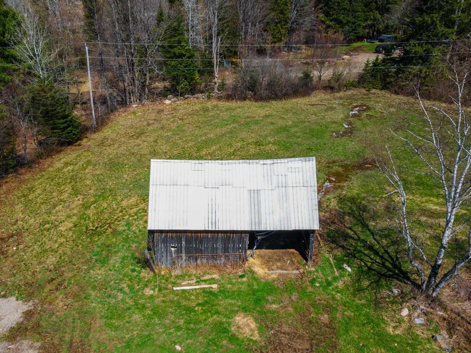 1020 Geeza Rd, Minden Hills, Ontario (ID X5266594)