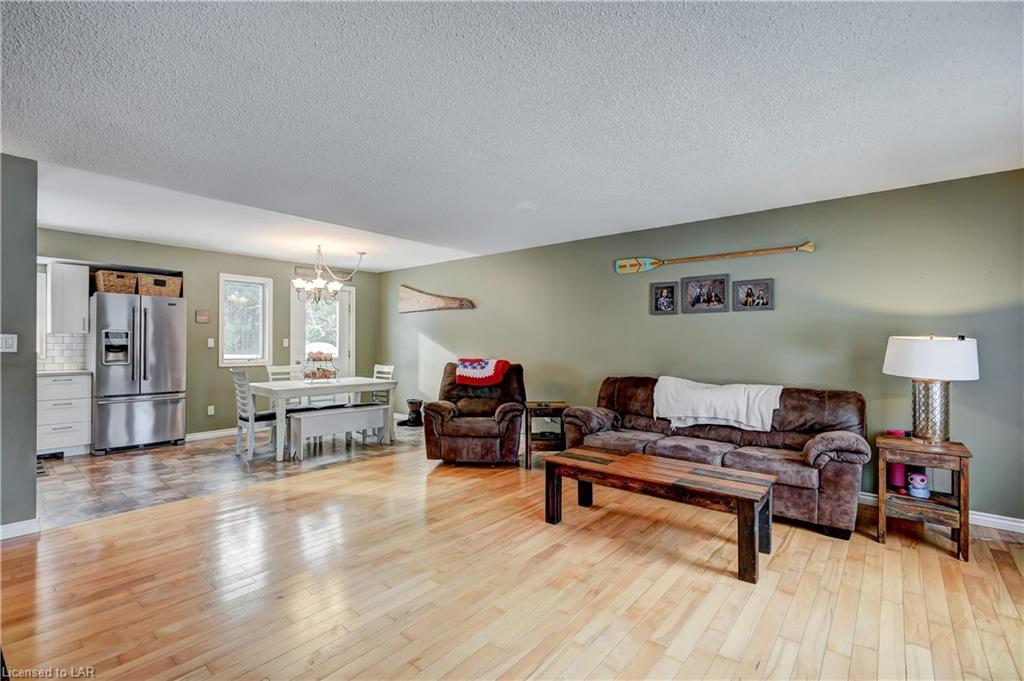 175 SEGWUN Boulevard, Gravenhurst, Ontario (ID 241794)
