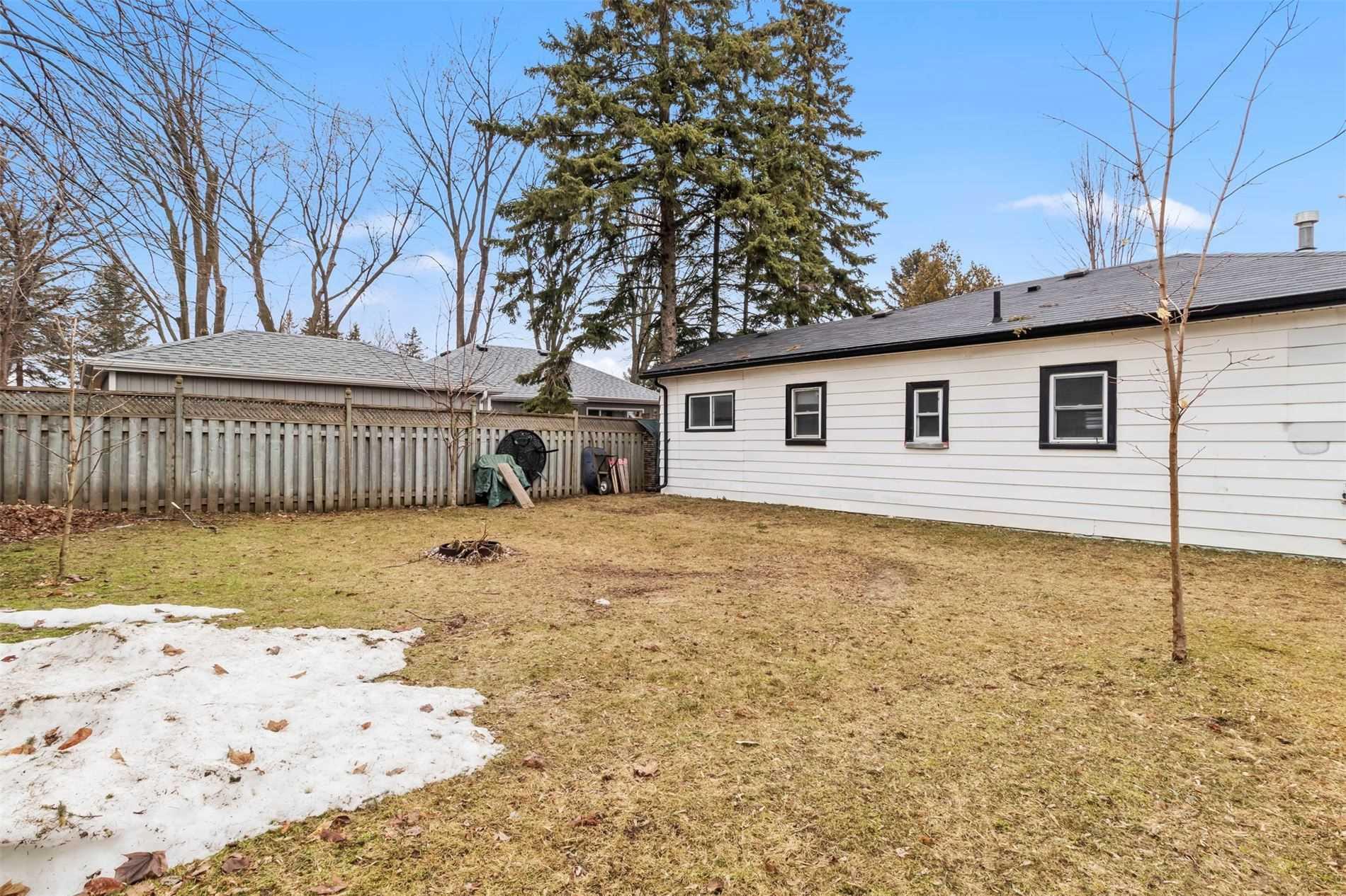 269 Beverley Dr, Georgina, Ontario (ID N4726154)