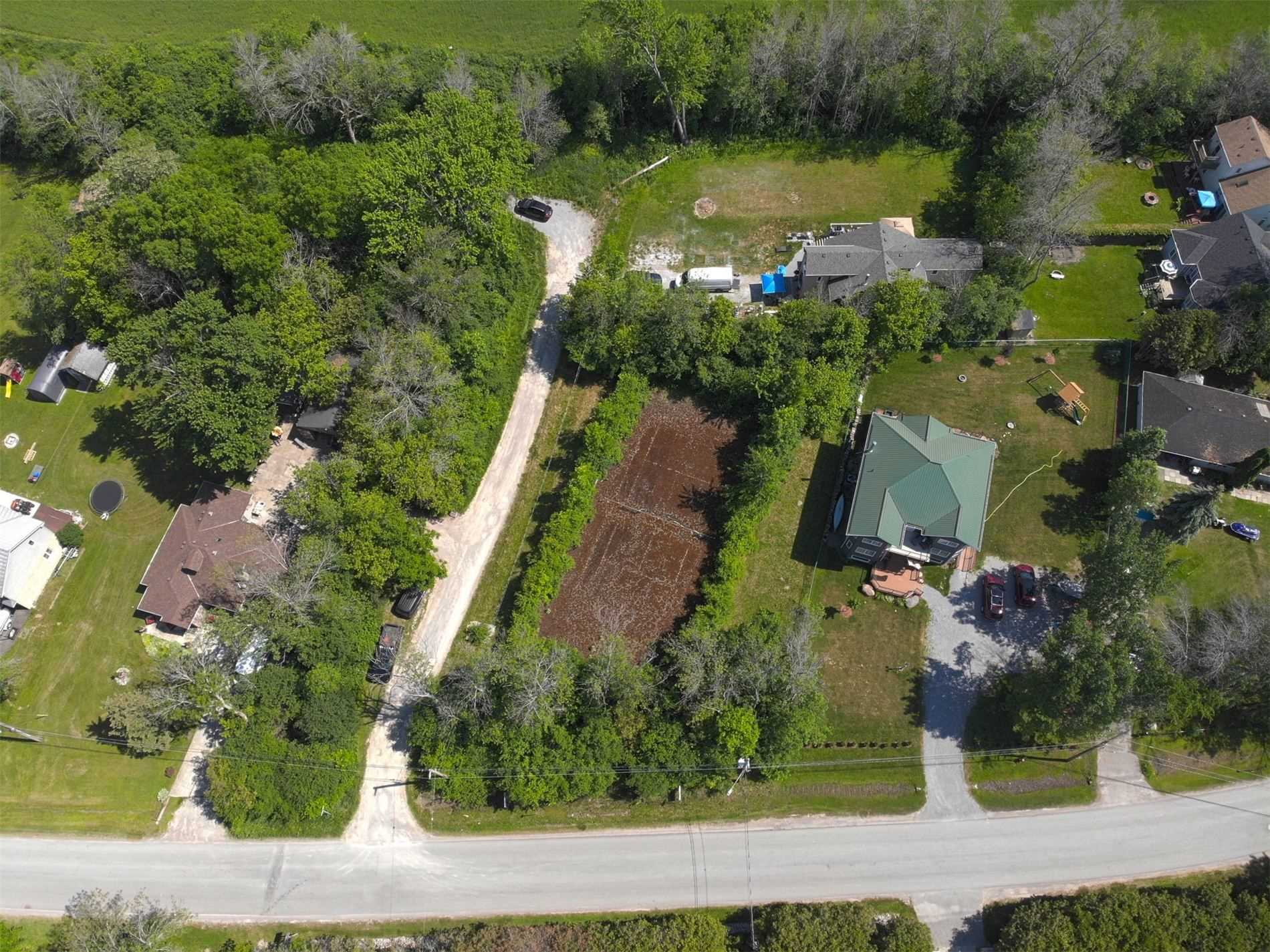 Lot 21 Lake Dr E, Georgina, Ontario (ID N4916928)