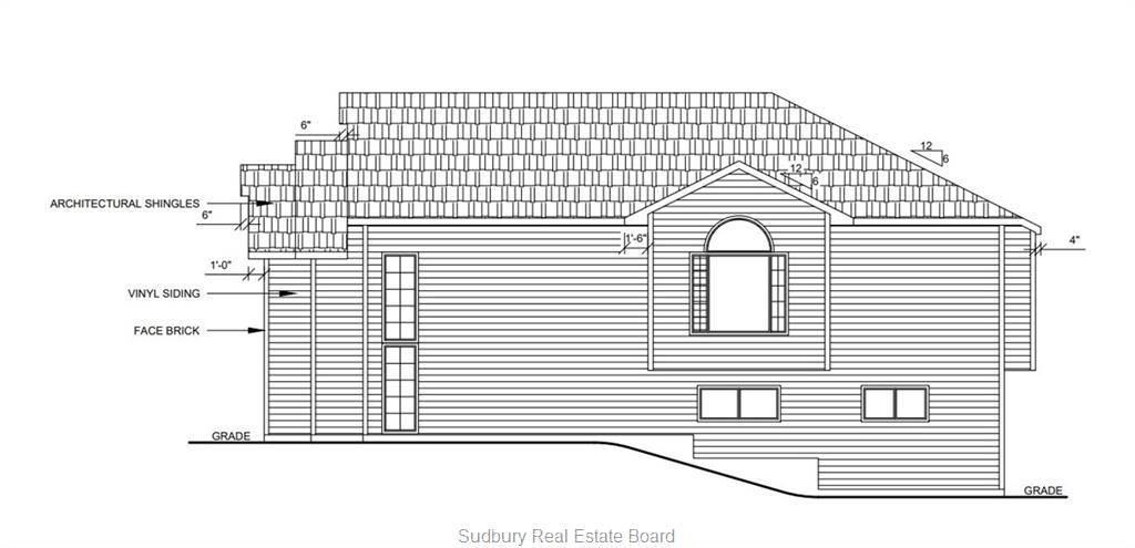 24 Chinaberry, Lively, Ontario (ID 2090121)