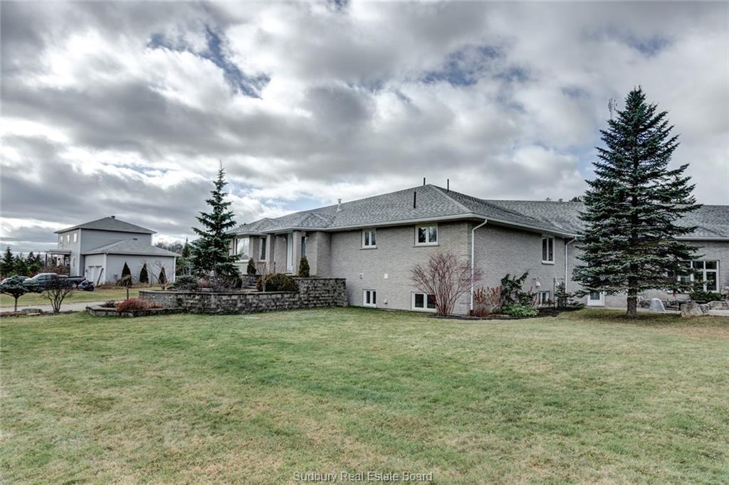 210 Horseshoe Lake Road, Sudbury, Ontario (ID 2092077)