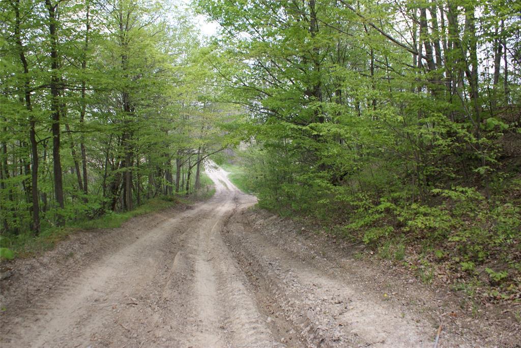 6818 LAKESHORE Road, Lambton Shores, Ontario (ID 18002130)