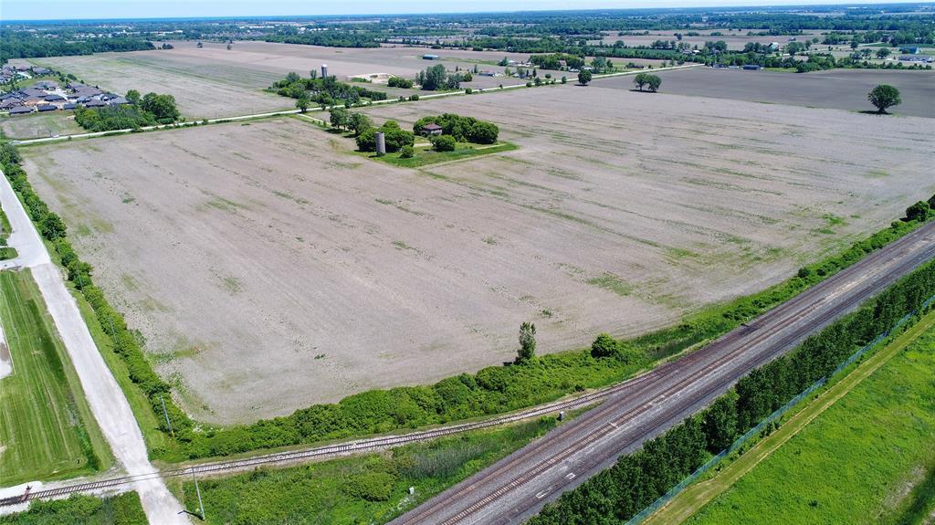 1645 CONFEDERATION Line, Sarnia, Ontario (ID 19020434)