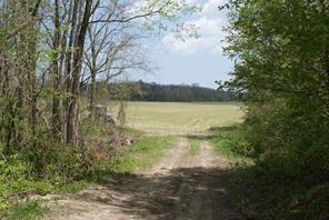 6818 LAKESHORE Road, Lambton Shores, Ontario (ID 21014652)