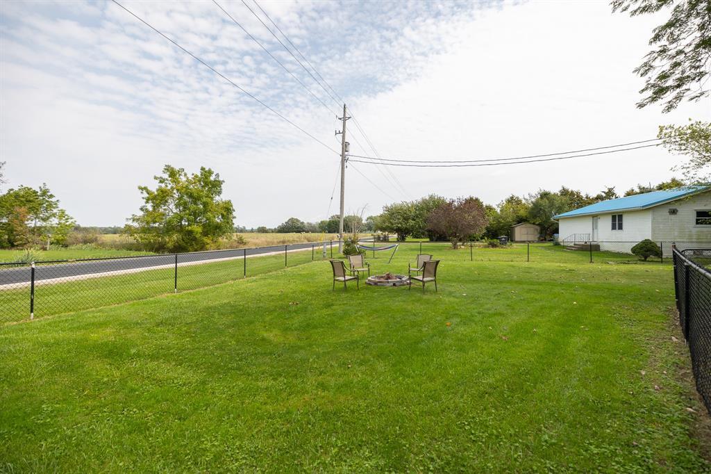 1844 OIL HERITAGE Road, Dawn-euphemia, Ontario (ID 21017651)