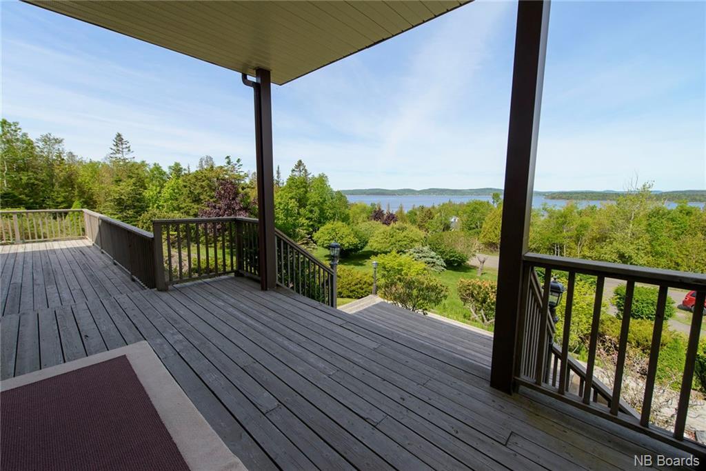 40 Waterview Place, Saint John, New Brunswick (ID NB044551)