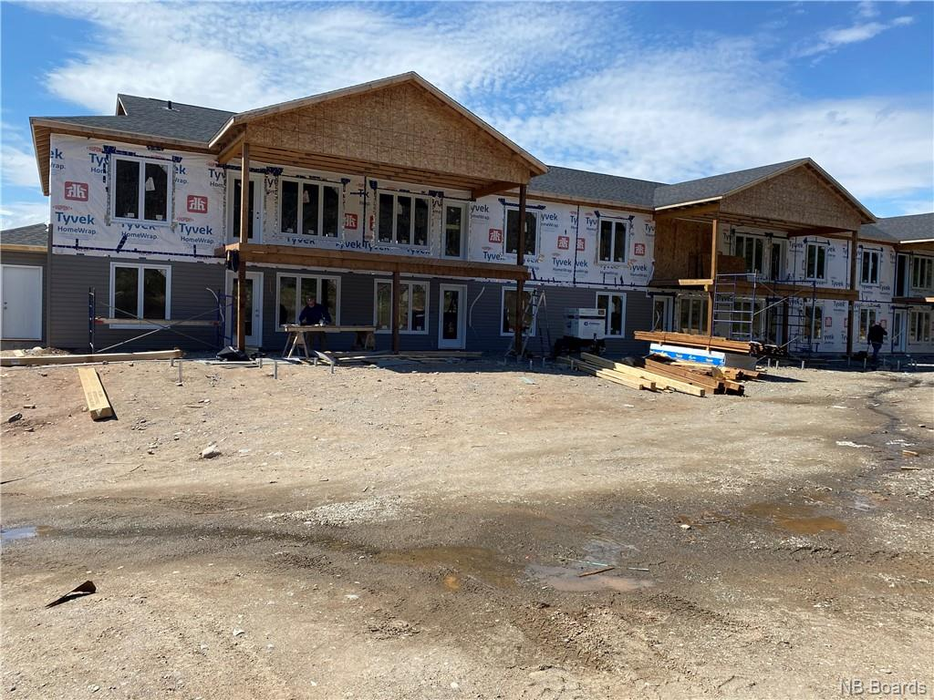 134 Taylor Avenue, Saint John, New Brunswick (ID NB057885)