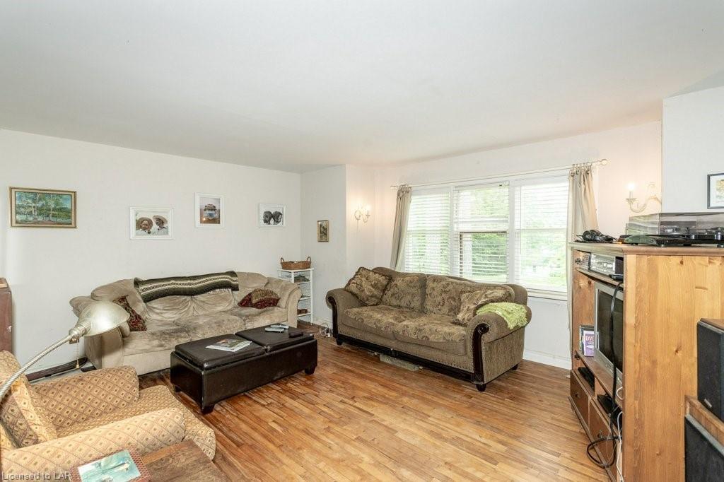 68 BAY LAKE Road, Emsdale, Ontario (ID 206149)