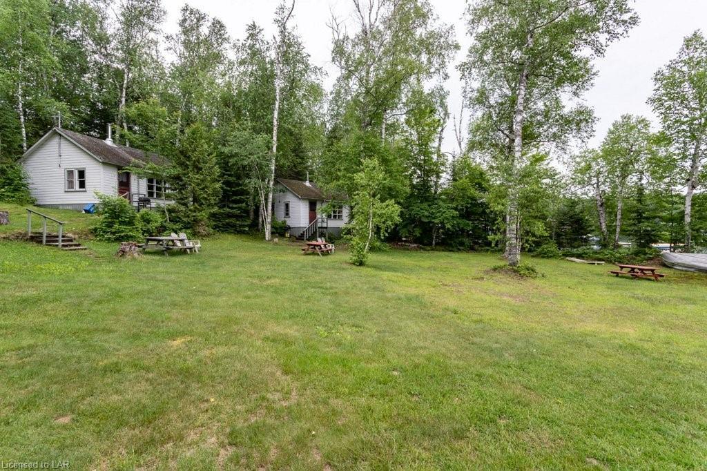 68 BAY LAKE Road, Emsdale, Ontario (ID 206527)