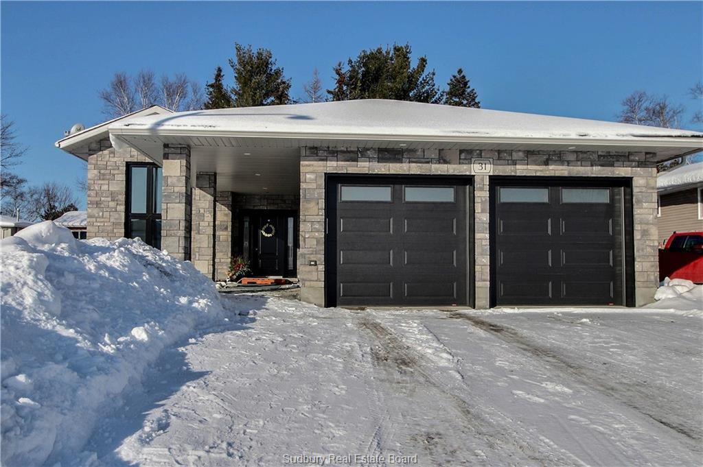 31 Oak Street, Capreol, Ontario (ID 2081794)