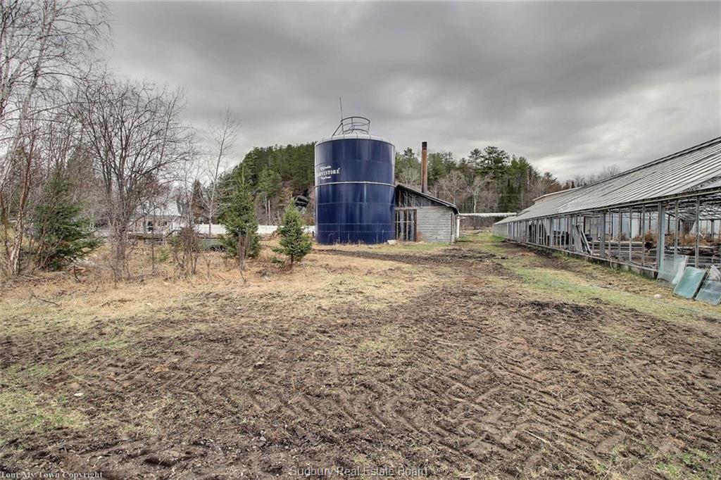 13 Finn Road, Mckerrow, Ontario (ID 2094502)