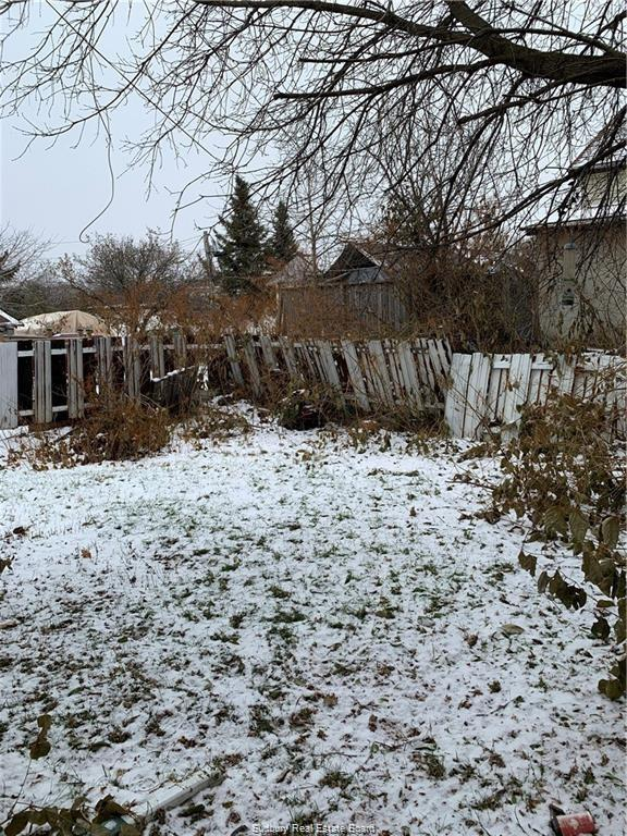 591 Elm Street, Sudbury, Ontario (ID 2090985)